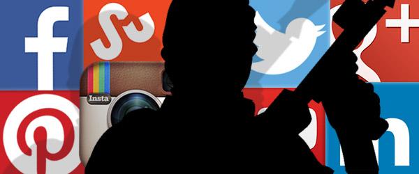 social_media_terrorismo