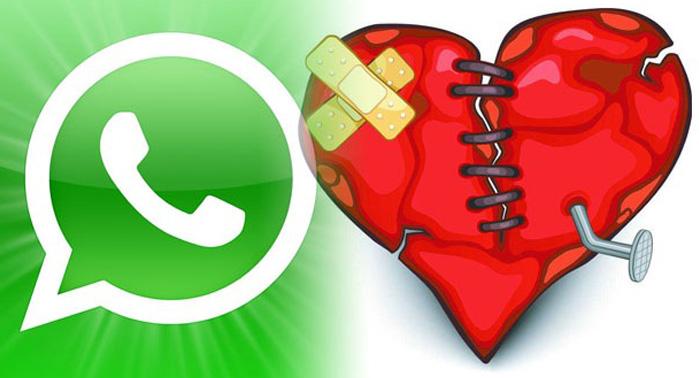 whatsapp-coppia