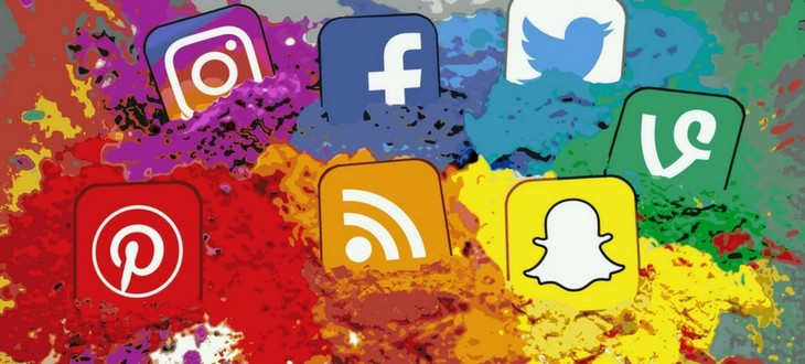 Social-network-privacy