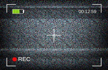Screenshot e registrazione video e vocale: quando sono violazione della privacy