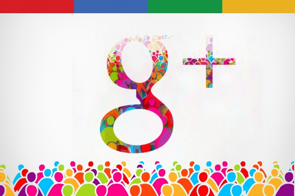 Come eliminare i tuoi post da Google+e tutta la cronologia da Google